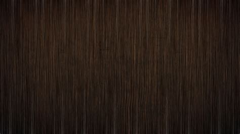 wallpaper dark wood hd wood wallpaper best cool wallpaper hd download