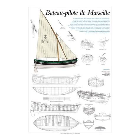 Marseille Modelisme