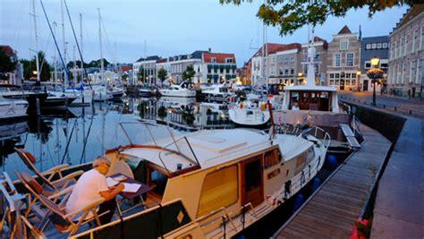 goes stadshaven goes watersport nieuws watersportwinkel - Watersportwinkel Goes