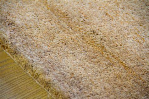 teppich natur natur pur teppich heaven beige global carpet
