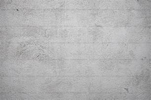 White Concrete Wall by Two Free Wood Panel Textures Www Myfreetextures Com 1500