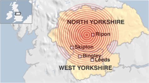 earthquake yorkshire did you hear about the earthquake in yorkshire uk the