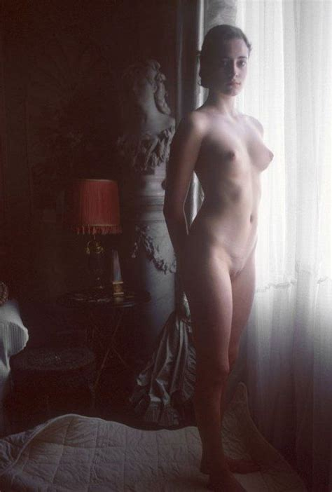 david hamilton Tumblr Phoтogгaphy Pinterest