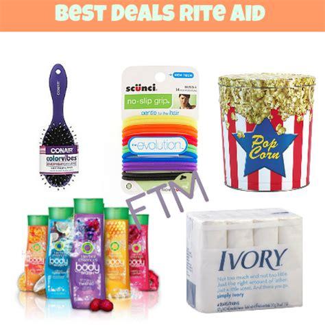 best deals shoprite pirate s herbal essences best deals rite aid herbal essence wash popcorn