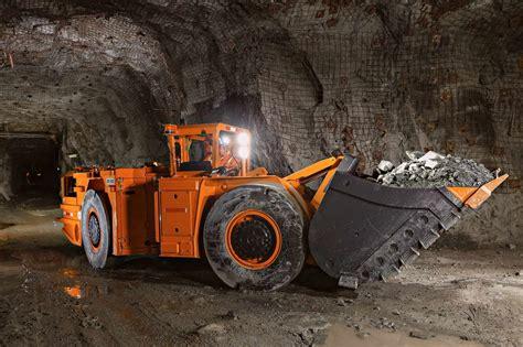 Underground Mining underground mining tools