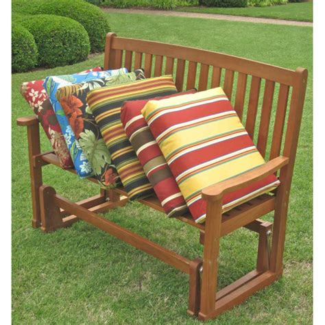 Outdoor Furniture And Cushions Outdoor Cushions D S Furniture