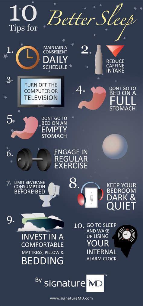 10 Tips For Being A Better Lover by 10 Tips Om Beter Te Slapen Door Lage Rugpijn Fysio