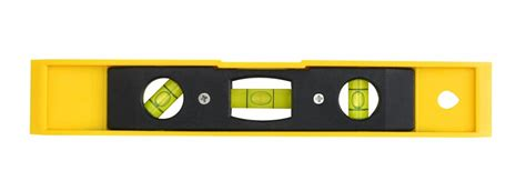 spirit level how to use spirit levels diy hints and tips with actavo
