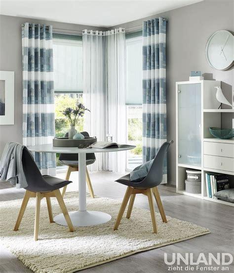 Gardinen Und Plissees by Die Besten 25 Fenster Plissee Ideen Auf