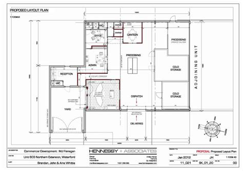 floor plan title block 10 best images about title block on pinterest nyc