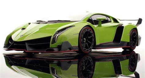 Q 20 Wheels Lamborghini Veneno carscoops lamborghini veneno posts