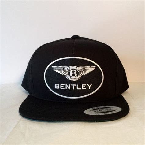 bentley hats the world s catalog of ideas