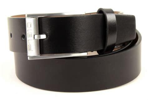 Porsche Design Belt by Porsche Design Belts Nevada 35 G 220 Rtel Belt Lederg 220 Rtel