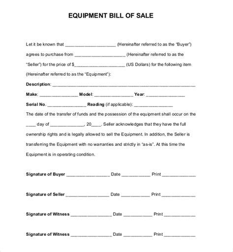 printable bill of sale for vehicle in alberta alberta used car bill of sale free hd wallpapers