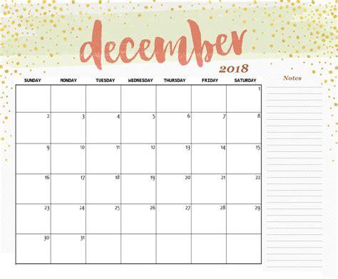 calendar template downloads expin franklinfire co