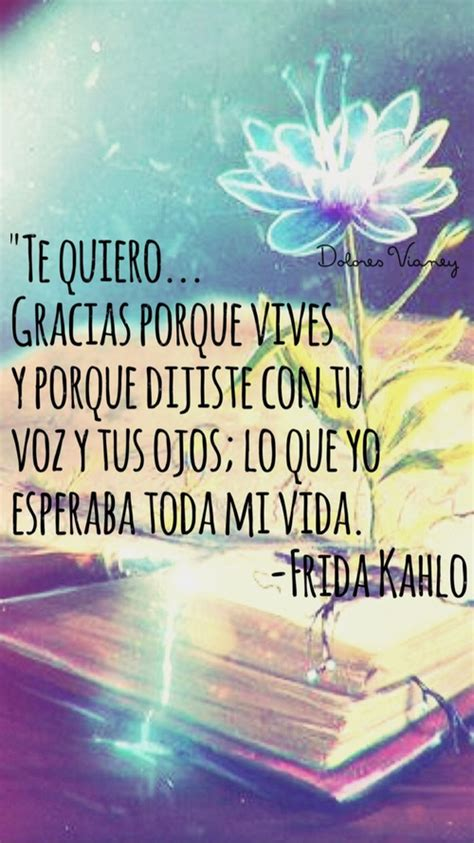 imagenes con frases we heart it 51 images about frida kahlo on we heart it see more