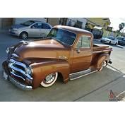 1955 Chevy For Sale On Ebay  Myideasbedroomcom
