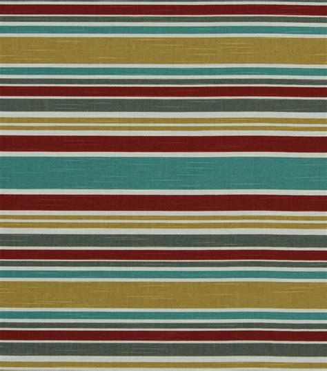 mod layout jade fabric upholstery fabric robert allen mod layout poppy jo ann