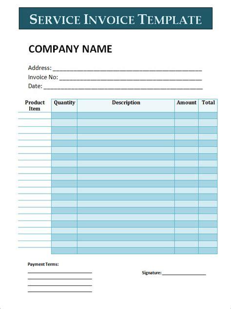 editable invoice template excel free editable invoice templates studio design