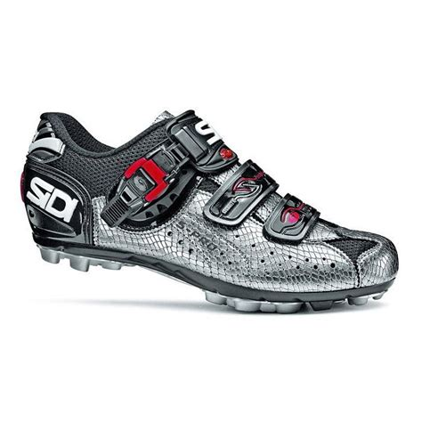 spin bike shoes with 15 best ideas about mtb shoes on mountain