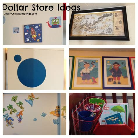 top 28 dollar decorating ideas dollar store christmas decorating cheap and easy 10 thrifty