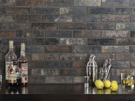 Brick Kitchen Ideas bristol feinsteinzeugfliesen in ziegeloptik brick