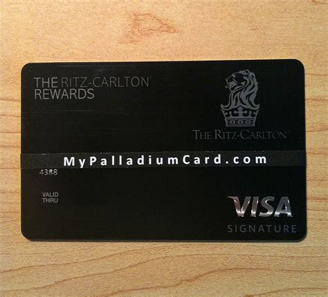 Discover Card Gift Card - metal credit cardsmypalladiumcard mypalladiumcard