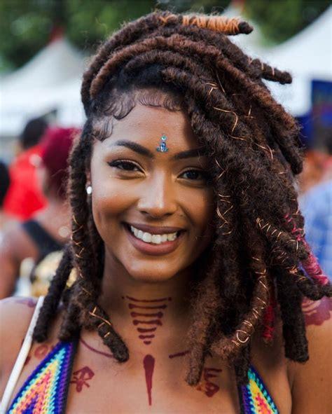 thick black women with dreads 484 best dreadlocks images on pinterest dreadlocks