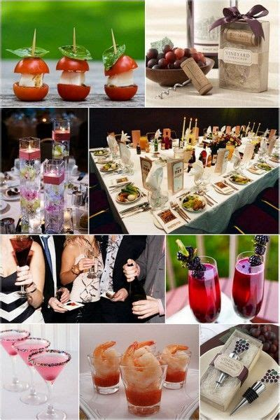 martini party ideas 32 best images about christmas tinny on pinterest