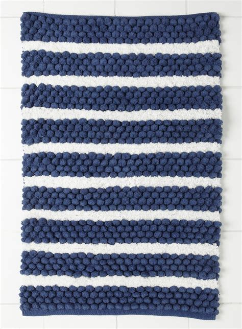 Nautical Bathroom Rugs Nautical Bathroom Rugs Nautical Bath Rug Nautical Bathroom Navy Blue Nautical Wheel Nautical