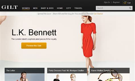 homepage design inspiration current design trends for digital shops and e commerce