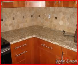 Best Kitchen Backsplash Material 10 Best Tile Backsplash Ideas Home Designs Home
