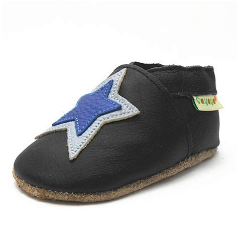 sneakers designer 2015 fall baby shoes boy leather baby moccasins