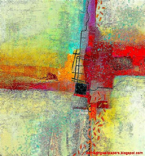 abstract for sale abstract painting amazing wallpapers