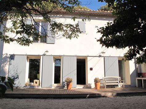 salle de bain à l ancienne 2265 maisons villas maison compos 233 e de 2 logements t5 f5 cassis