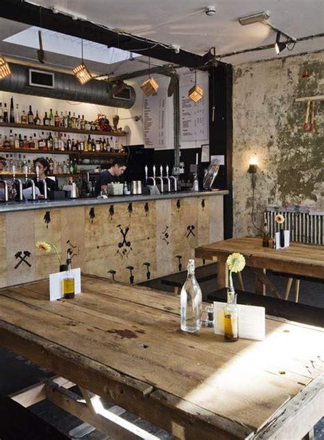 upholstery east london bar dreambags jaguarshoes z nosem w projekcie