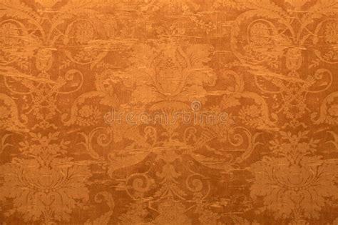 modele de tapisserie papier peint de vintage avec le mod 232 le minable de