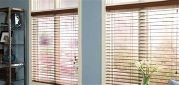 Replacing Blind Slats How To Repair A Broken Lift Cord On Window Blinds Amp Shades
