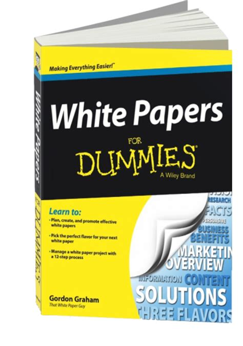 white paper writing tips how to tips and best practices on white papers that