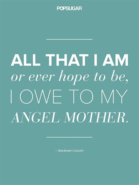 mother s day gift quotes 27 perfect mother s day quotes for your devoted mom