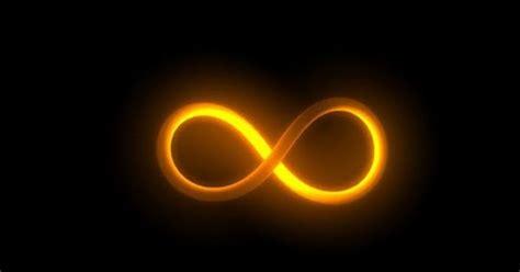 il vero significato del simbolo pace e amore consapevole di simbolo v significato simbolo v significato simbolo v