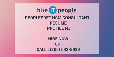 Peoplesoft Hcm Consultant by Resume Of Krishnakumar Vattappilly Peoplesoft Consultant Peoplesoft Hcmfeatures And
