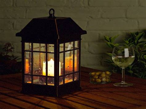 Solar Powered Patio Lanterns by Outdoor Hanging Chairs Small Solar Powered Outdoor
