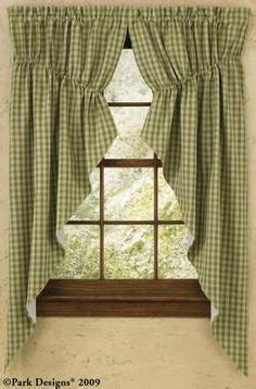 prairie curtains wholesale curtain ideas on pinterest country style curtains