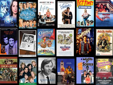 best place to tv shows popular tv shows collage the best tv shows of all time