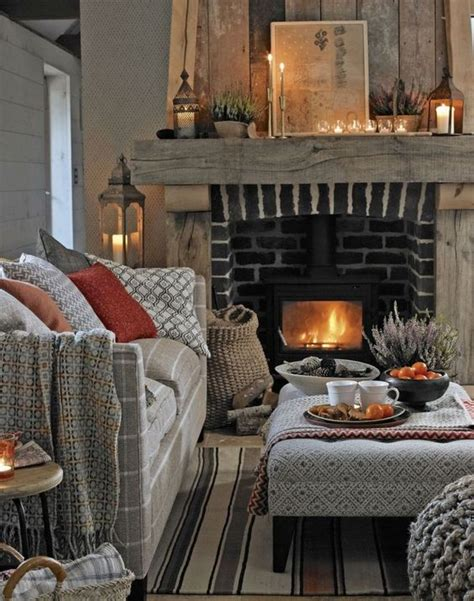 how to create a cozy hygge living room this winter the 20 id 233 es d 233 co pour une ambiance cocooning femina