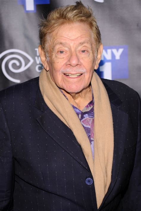 jerry stiller known people famous people news and biographies