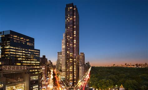 pictures of tower new york hotels near central park international hotel