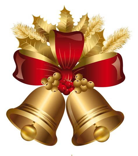 large gold christmas bells bells the meaning of bell sound inspirationseek