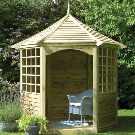 Backyard Sheds And Gazebos by Shed Plans Vipgarden Gazebos Shed Plans Elite Reviews